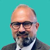 Professor Matt Makin