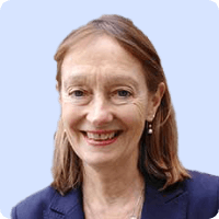 Dr Anne-Louise Jennings
