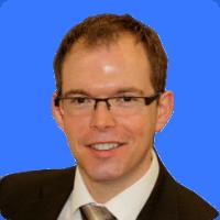 Dr Declan Cawley