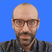 Dr Adam Hurlow