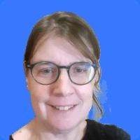 Dr Esther Waterhouse