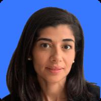 Dr Rasha Al-Qurainy