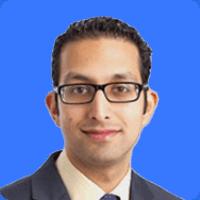 Dr Shaheen Khan