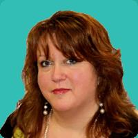 Pam Mottershead