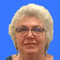 Sue Tozer Thomas