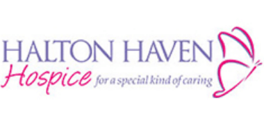 Halton Haven Logo