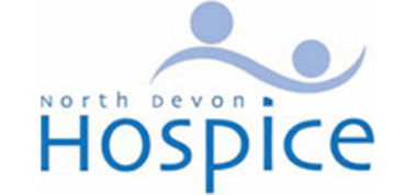 North Devon Hospice Logo