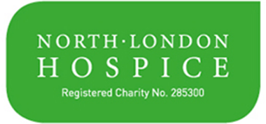 North London Hospice Logo