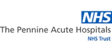 Pennie Acute Hospitals Logo