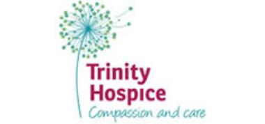 Trinity Hospice Logo