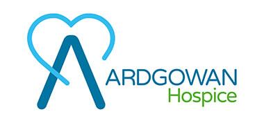 Ardgowan Hospice Logo