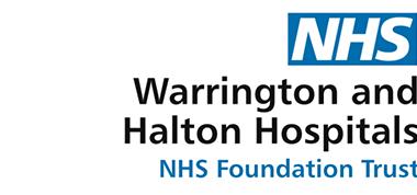 Warrington Logo