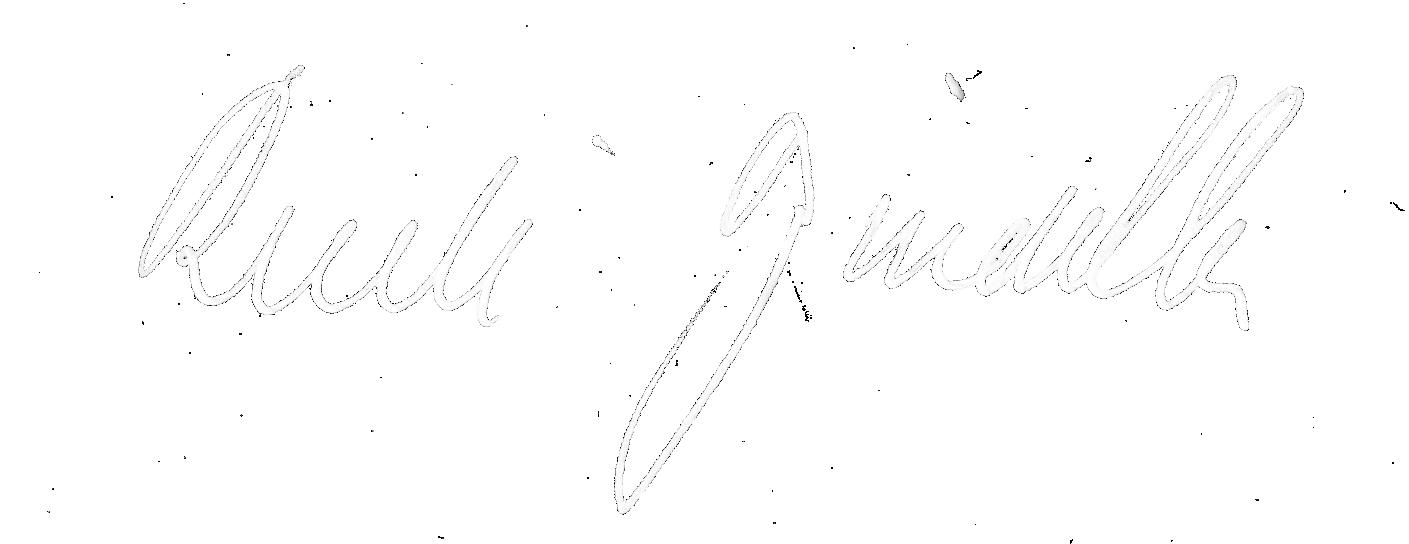 Firma Rudi Bindella