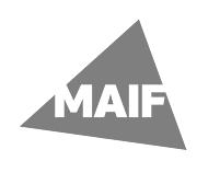 CPF x MAIF : un engagement commun en faveur du sport éco-responsable