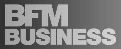 Interview BFM Business de Cyclo Power Factory