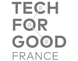Cyclo Power Factory rejoint la team Tech for Good !