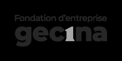 Cyclo Power Factory, lauréat de l'innovation challenge Gecina