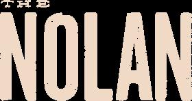 Logo for The Nolan