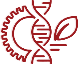 Bio Pharma Projects Imagery