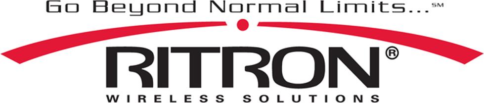 Ritron Wireless Solutions
