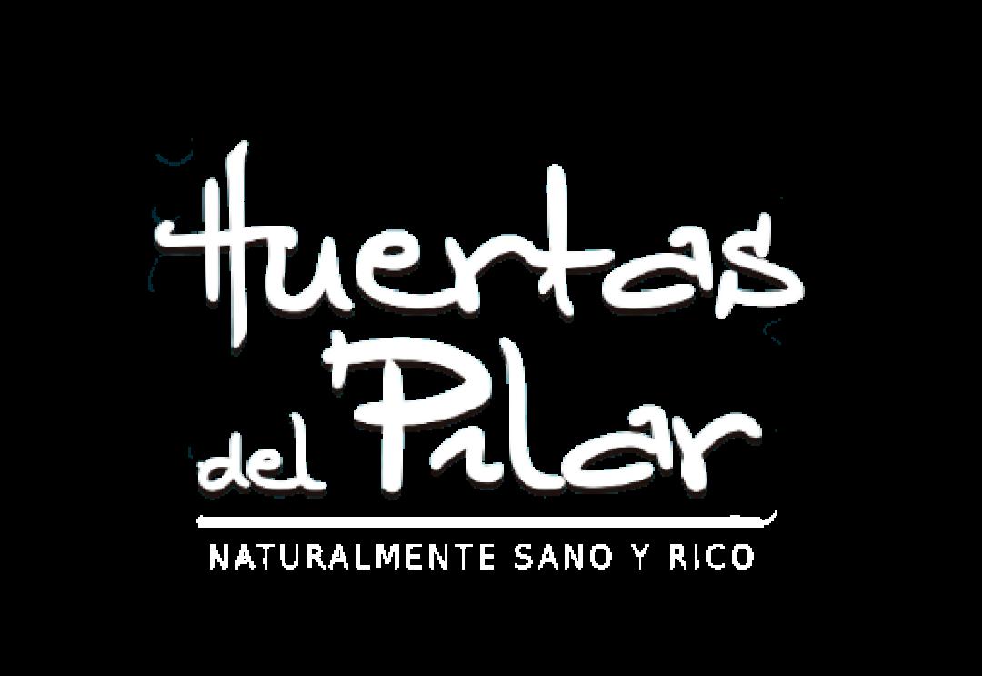 Comprá santa burguesa en Huertas del Pilar