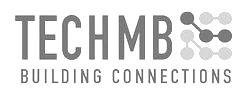 Tech Manitoba Logo