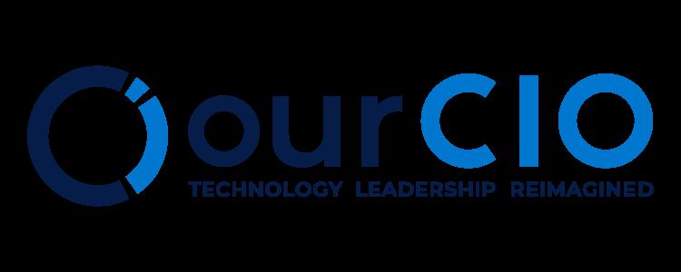 ourCIO Logo