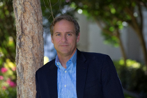 Larky Strengthens its Advisory Board with Appointment of Veteran Community Banking and Payments Expert Doug Leighton
