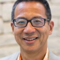 Founder, CEO & Chairman of the Board, Malauzai Software