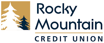 Rocky Mountain Credit Union Chooses Mahalo Banking and Larky to Drive Account Engagement