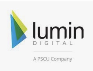 Larky and Lumin Digital Partner to Increase Engagement for Financial Institutions