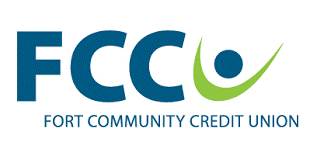 Larky and Bankjoy Welcome Fort Community Credit Union