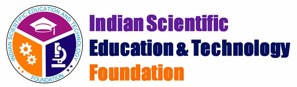Indian Scientific Education & Technology Foundation