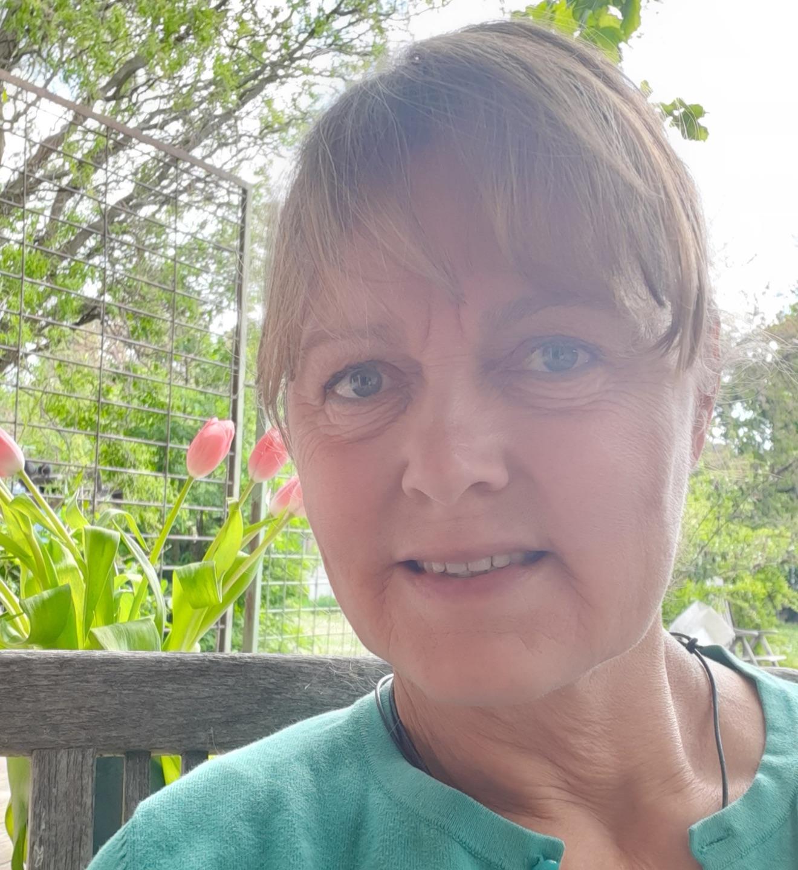 Monika Kienle