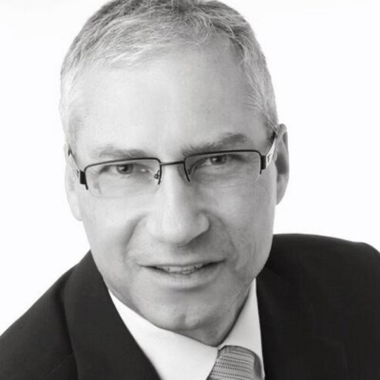 Peter Madlener