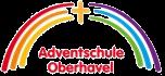 Logo Adventsschule Oranienburg