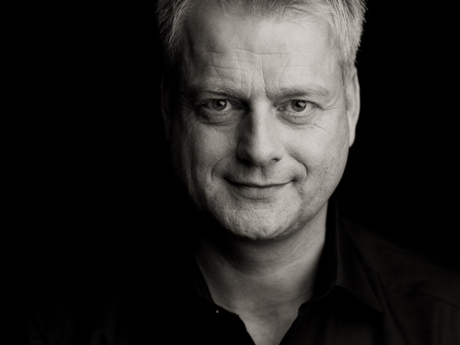 Thorsten Piel