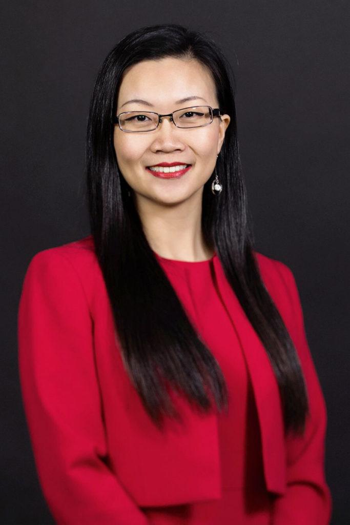 Shuoyang (Sunny) Zhang