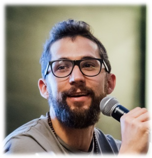 Gaggero Sebastián