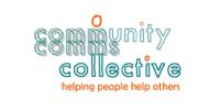 community comms logo