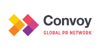 convoy network logo