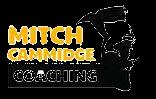 Mitch Cammidge Coaching