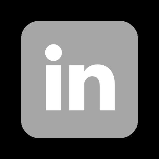 Omnitele's LinkedIn account