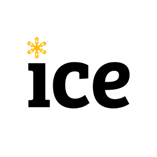 ICE Group mobile network operator