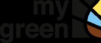 mygreen Logo