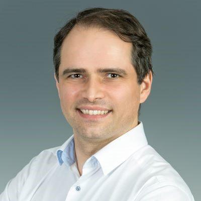 Maarten Ectors appointed Strategic Advisor for Synergy Cloud