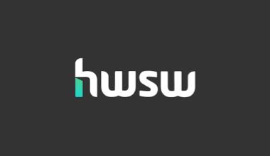 Frank András, Kiss Viktória, Perge László munkájáról írt a HWSW