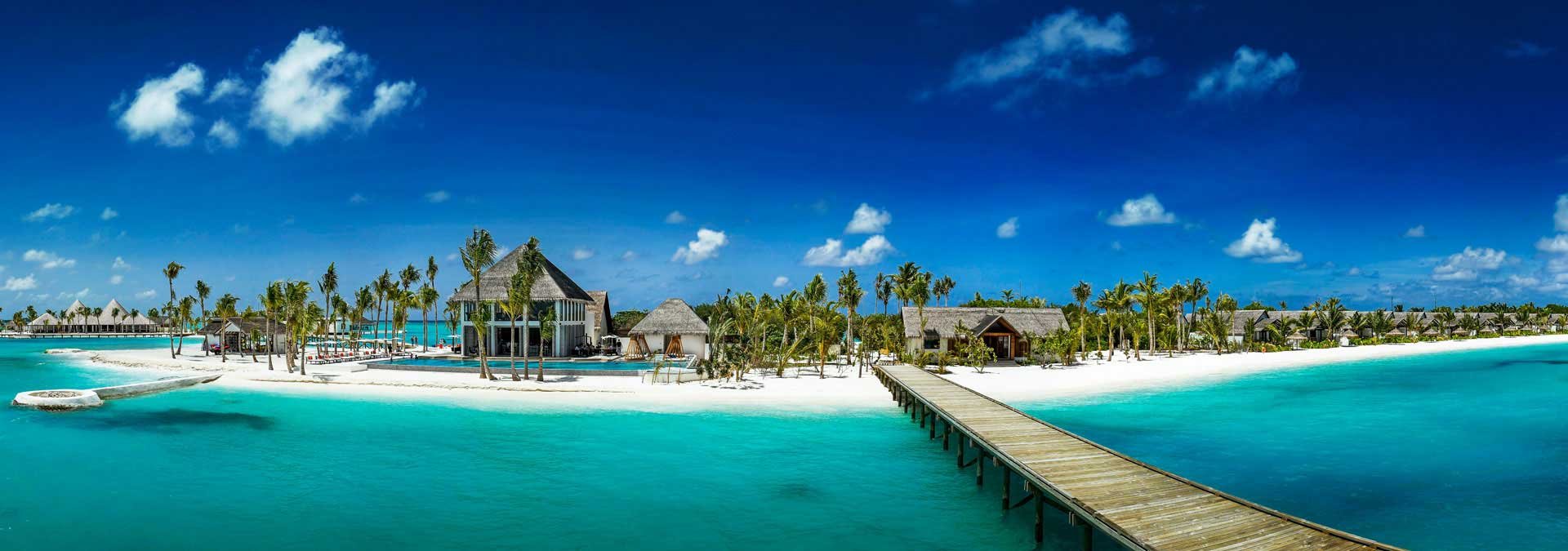 OZEN by Atmosphere at Maadhoo Island