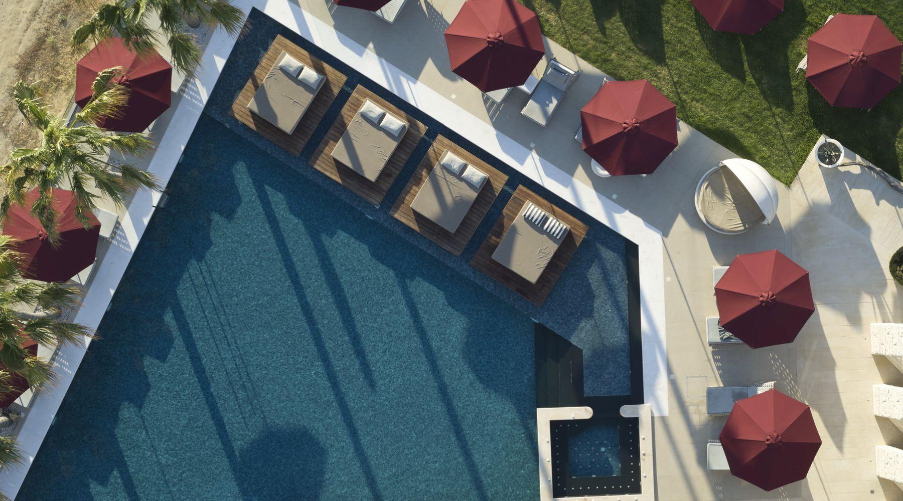 Aqua Blu Boutique Hotel + Spa, Kos