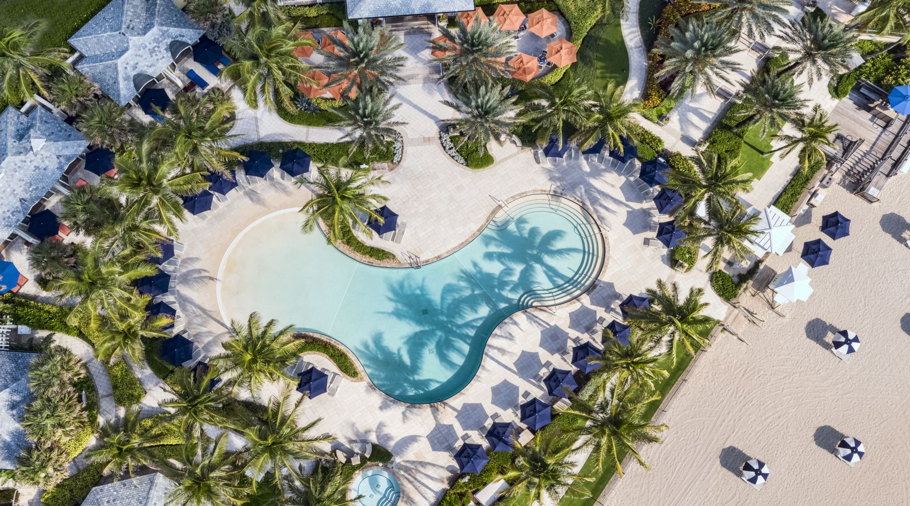 The Breakers, Palm Beach, Floryda